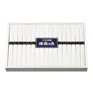 手延素麺 揖保乃糸特級品 HK-50|bucklebunny