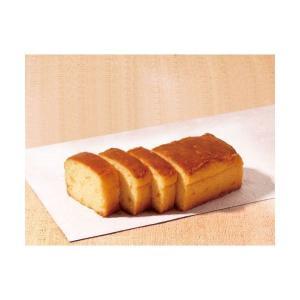 ブランデーケーキ プレーン計6個〔代引不可〕|bucklebunny