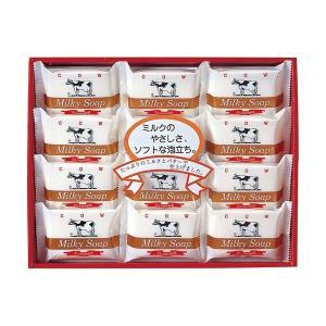 (まとめ)牛乳石鹸 ゴールドソープセット B5067089〔×3セット〕|bucklebunny