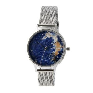 SKAGEN(スカーゲン) SKW2718 アニタ レディース 腕時計〔代引不可〕 bucklebunny
