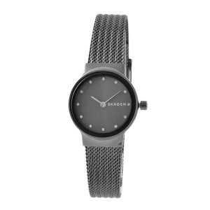 SKAGEN(スカーゲン) SKW2700 フレヤ レディース 腕時計〔代引不可〕 bucklebunny