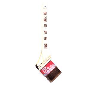 アサヒペン - PC上級油性用 - 50MM - CYP−50