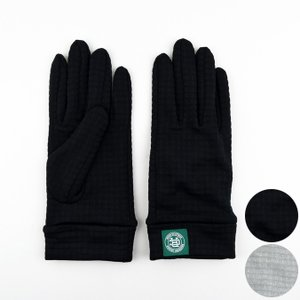 REIGNING CHAMP レイニングチャンプ POWERDRY GLOVE 手袋 パワードライグローブ|buddy-stl