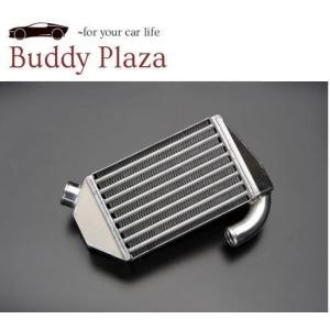 【12090604】トラスト インタークーラーキット スペックK ジムニー前期 TA,CBA-JB23W K6Aターボ|buddyplaza-store