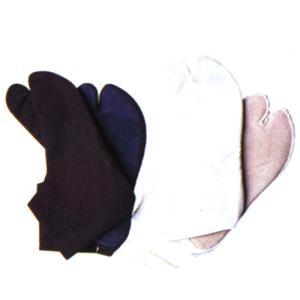 剣道用 足袋(022-K06 56NA )|budogutozando