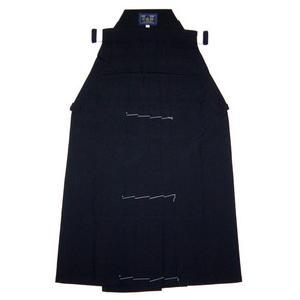 東レ 弓道袴 東レテトレックス 男性用・馬乗り型 袴|budogutozando