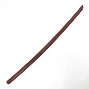 木刀 スヌケ 特製 木刀 大刀 すぬけ|budogutozando