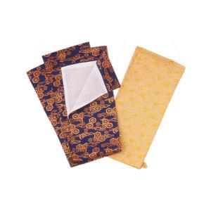 並製金襴袋 刀用 018-47/018-23|budogutozando