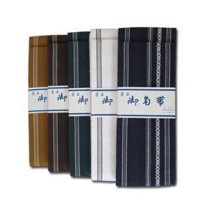 西陣帯の伝統的な製法により一つ一つ手作りの帯でございます。 着物用の独自のデザインですので、居合道は...