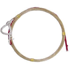 麻弦 弓道 (2本1組)|budogutozando
