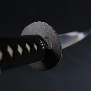 【新型】 剣道形用居合刀 大刀 (2.4尺)|budogutozando|06