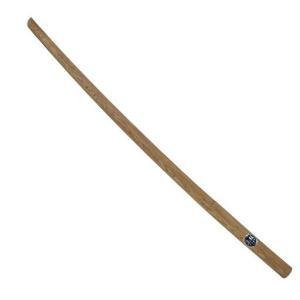 木刀 高級本樫 普及型木刀 大刀|budogutozando