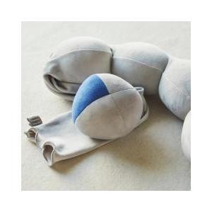 MIZUNO ミズノ ダンベルボール ボルレッチサンク 肩 首 エクササイズ トレーニング