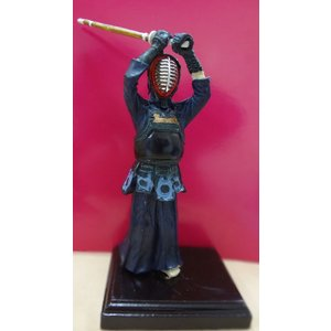 剣道人形[あす楽対応] 剣道着/防具/竹刀/小手なら武道園|budouenshop