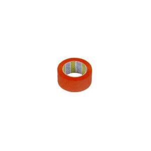 ラインテープ ビニール赤 3巻1組 5cm×20m 剣道着/防具/竹刀/小手なら武道園|budouenshop