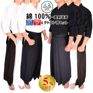 剣道着の上着、紺色、一重になります。 材質・・・棉100%、 色・・・・紺色、 サイズ00号〜5号ま...