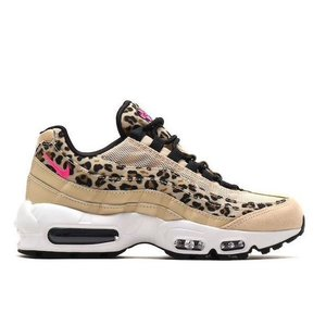 ナイキ NIKE・ AIR MAX 95 Premium W Animal Pack エアーマックス...