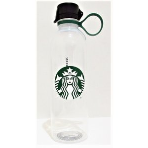 スターバックス STARBUCKS ・ハワイ限定・Hawaii・Cold Reusable Bott...