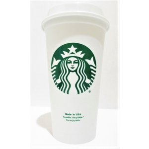 スターバックス STARBUCKS ・ハワイ限定・Hawaii・Reusable Plastic T...
