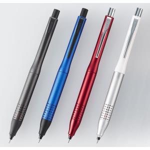 クルトガ アドバンス アップグレードモデル 0.5mm  M5-1030 1P /※名入れ無し商品