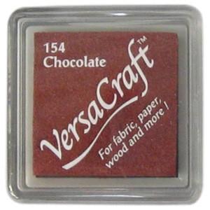 バーサクラフトS チョコレート|bugyo
