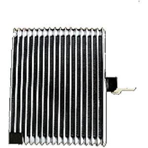 エバポレーター 新品 イスズトラック CVR80 1-83562080-6 送料無料 buhindo