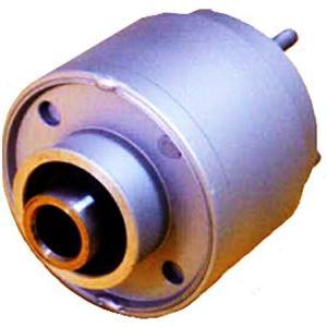 【爆売り!】ビスカスカップリング リビルト 4WD kei HN22S 27610-76G21 送料無料