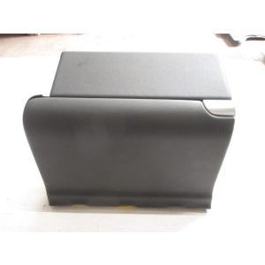 車 名 等  ベンツ SL500  R230系   型式指定−類別区分 不明 ( ディーラー車 ) ...