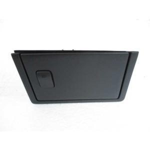 車 名 等  レクサス LS460  バージョン U−Iパッケージ  型式指定−類別区分 15384...