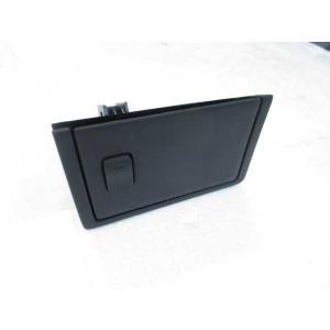車 名 等  レクサス LS  LS600h バージョンS−Iパッケージ     型式指定−類別区分...
