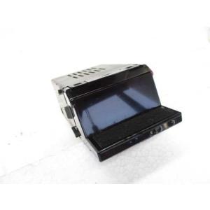 レクサス LS600h UVF45 純正 時計 クロック  3854・138895