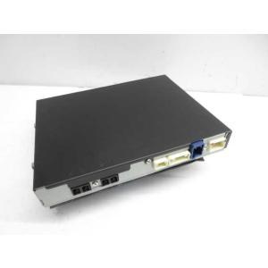 レクサス LS600 HYBRID S-I UVF45 純正 テレビチューナー  中古  4053・...