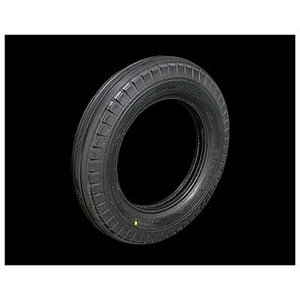 FIRE STONE リブドフロント5.00x19/ タイヤ|buhinyakw