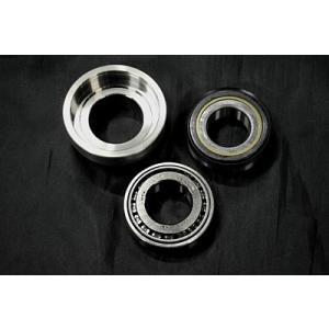 バルカン用ネックカップSET / バルカン400|buhinyakw