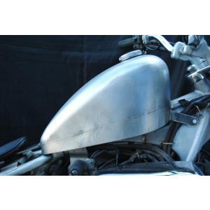 Magna50用スポーツスタータンク/マグナ50|buhinyakw
