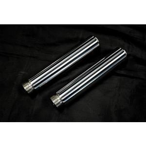 TW用フォークジョイント 80mmロング|buhinyakw