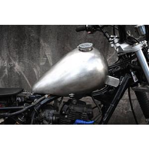 エッグタンク/TW225 TW200|buhinyakw