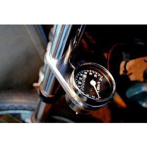 メータークランプKIT/FTR|buhinyakw