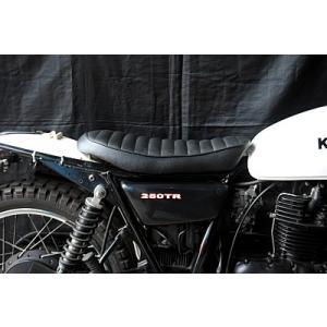 ショートタックロールシート 黒/250TR|buhinyakw