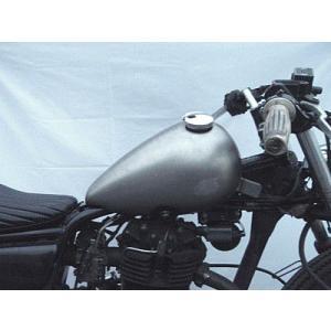 エッグタンク/250TR|buhinyakw