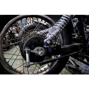 ロワーリングKIT/250TR|buhinyakw