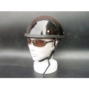 タートルタイプ 装飾用/ハーフ ヘルメット|buhinyakw