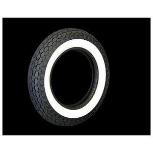 BECK 2インチホワイトウォール/ タイヤ|buhinyakw