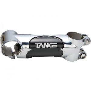 TANGE(タンゲ) / T-5290ステム 100mm -17°|buildupbicycle