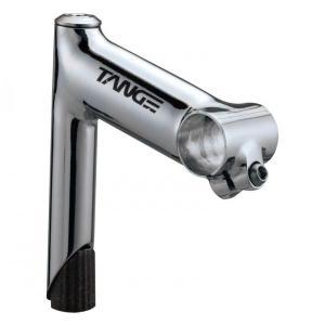 TANGE(タンゲ) / T-5310ステム 95mm -15° buildupbicycle
