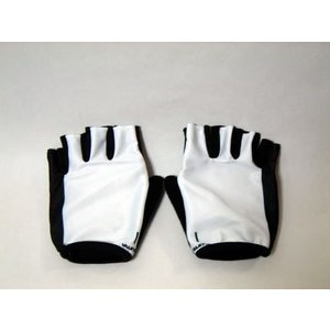 June bikes / cycle glove サイズS|buildupbicycle