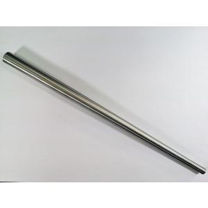 TANGE(タンゲ) / TCC222-125-08P-420 CHAMPION GRADE チェーンステー用チューブ|buildupbicycle