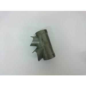 EN-NK-No.8 1本ヘッドラグ|buildupbicycle