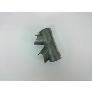 EN-NK-No.26 1本ヘッドラグ|buildupbicycle