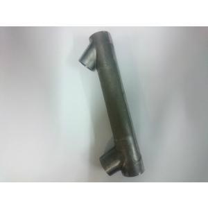 EN-NK-No.48 1本ヘッドラグ|buildupbicycle